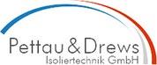 Pettau & Drews Isoliertechnik GmbH - Logo